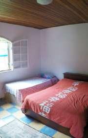 casa-em-condominio-a-venda-em-atibaia-sp-condominio-alpes-d-ouro-ref-12569 - Foto:16