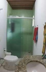 casa-em-condominio-a-venda-em-atibaia-sp-condominio-alpes-d-ouro-ref-12569 - Foto:15
