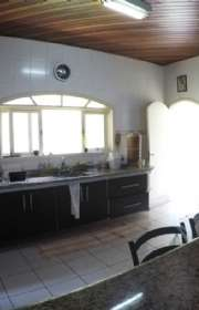 casa-em-condominio-a-venda-em-atibaia-sp-condominio-alpes-d-ouro-ref-12569 - Foto:10