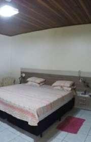 casa-em-condominio-a-venda-em-atibaia-sp-condominio-alpes-d-ouro-ref-12569 - Foto:11