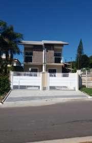 casa-para-venda-ou-locacao-em-atibaia-sp-jardim-maristela-ref-11656 - Foto:1