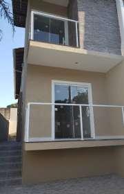 casa-para-venda-ou-locacao-em-atibaia-sp-jardim-maristela-ref-11656 - Foto:2