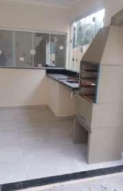 casa-para-venda-ou-locacao-em-atibaia-sp-jardim-maristela-ref-11656 - Foto:16