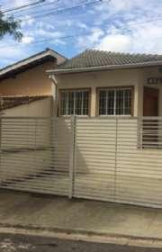 casa-a-venda-em-atibaia-sp-nova-atibaia-ref-12557 - Foto:1