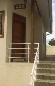 casa-a-venda-em-atibaia-sp-nova-atibaia-ref-12557 - Foto:2