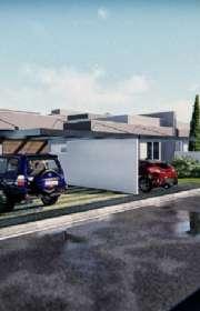 casa-em-condominio-a-venda-em-atibaia-sp-ressaca-ref-12578 - Foto:4