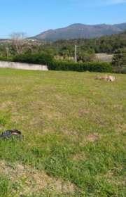 terreno-em-condominio-a-venda-em-atibaia-sp-condominio-serra-das-estrela-ref-t5579 - Foto:1