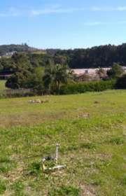 terreno-em-condominio-a-venda-em-atibaia-sp-condominio-serra-das-estrela-ref-t5579 - Foto:2