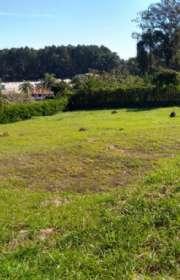 terreno-em-condominio-a-venda-em-atibaia-sp-condominio-serra-das-estrela-ref-t5579 - Foto:3