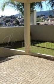 casa-a-venda-em-atibaia-sp-jardim-paulista-ref-8518 - Foto:3