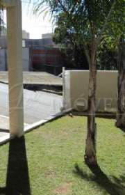 casa-a-venda-em-atibaia-sp-jardim-paulista-ref-8518 - Foto:4