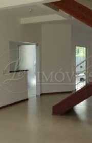 casa-a-venda-em-atibaia-sp-jardim-paulista-ref-8518 - Foto:5