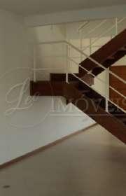 casa-a-venda-em-atibaia-sp-jardim-paulista-ref-8518 - Foto:6