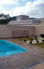 casa-em-condominio-a-venda-em-atibaia-sp-condominio-terras-de-atibaia-ii-ref-12605 - Foto:28