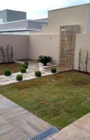 casa-em-condominio-a-venda-em-atibaia-sp-condominio-terras-de-atibaia-ii-ref-12605 - Foto:29
