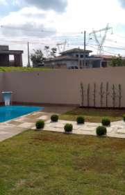 casa-em-condominio-a-venda-em-atibaia-sp-condominio-terras-de-atibaia-ii-ref-12605 - Foto:27