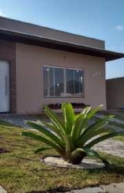 casa-em-condominio-a-venda-em-atibaia-sp-condominio-terras-de-atibaia-ii-ref-12605 - Foto:1