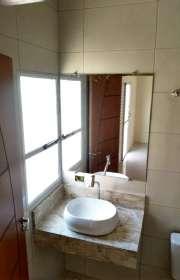 casa-em-condominio-a-venda-em-atibaia-sp-condominio-terras-de-atibaia-ii-ref-12605 - Foto:12