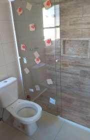casa-em-condominio-a-venda-em-atibaia-sp-condominio-terras-de-atibaia-ii-ref-12605 - Foto:14