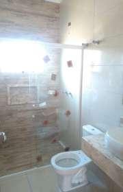 casa-em-condominio-a-venda-em-atibaia-sp-condominio-terras-de-atibaia-ii-ref-12605 - Foto:10