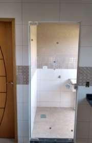 casa-em-condominio-a-venda-em-atibaia-sp-condominio-terras-de-atibaia-ii-ref-12605 - Foto:19