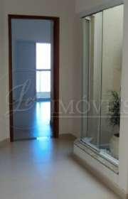 casa-a-venda-em-atibaia-sp-jardim-paulista-ref-8518 - Foto:9