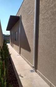 casa-em-condominio-a-venda-em-atibaia-sp-condominio-terras-de-atibaia-ii-ref-12605 - Foto:23