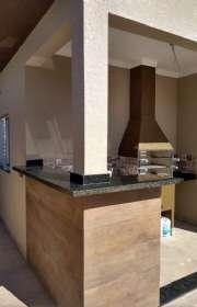 casa-em-condominio-a-venda-em-atibaia-sp-condominio-terras-de-atibaia-ii-ref-12605 - Foto:25