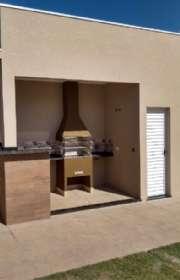 casa-em-condominio-a-venda-em-atibaia-sp-condominio-terras-de-atibaia-ii-ref-12605 - Foto:24