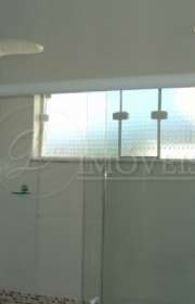 casa-a-venda-em-atibaia-sp-jardim-paulista-ref-8518 - Foto:14