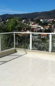 casa-a-venda-em-atibaia-sp-jardim-paulista-ref-8518 - Foto:15