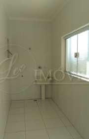 casa-a-venda-em-atibaia-sp-jardim-paulista-ref-8518 - Foto:18