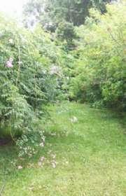 casa-a-venda-em-camanducaia-mg-estrada-rural-ref-12630 - Foto:20