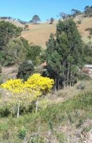 casa-a-venda-em-camanducaia-mg-estrada-rural-ref-12630 - Foto:19