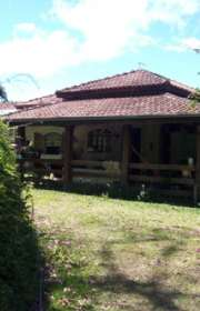 casa-a-venda-em-camanducaia-mg-estrada-rural-ref-12630 - Foto:1