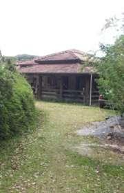 casa-a-venda-em-camanducaia-mg-estrada-rural-ref-12630 - Foto:2