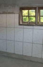 casa-a-venda-em-camanducaia-mg-estrada-rural-ref-12630 - Foto:12