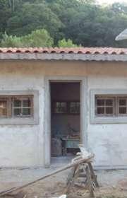 casa-a-venda-em-camanducaia-mg-estrada-rural-ref-12630 - Foto:11