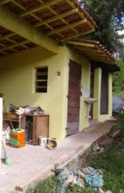 casa-a-venda-em-camanducaia-mg-estrada-rural-ref-12630 - Foto:7