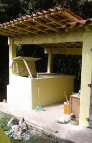 casa-a-venda-em-camanducaia-mg-estrada-rural-ref-12630 - Foto:9