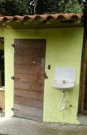 casa-a-venda-em-camanducaia-mg-estrada-rural-ref-12630 - Foto:8