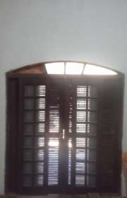 casa-a-venda-em-camanducaia-mg-estrada-rural-ref-12630 - Foto:5