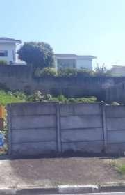 terreno-a-venda-em-atibaia-sp-nova-gardenia-ref-t5548 - Foto:1