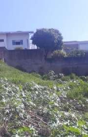 terreno-a-venda-em-atibaia-sp-nova-gardenia-ref-t5548 - Foto:2