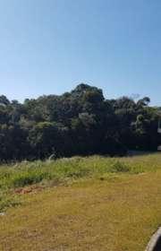 terreno-em-condominio-a-venda-em-atibaia-sp-residencial-morada-do-sol-ref-t5593 - Foto:2