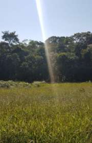terreno-em-condominio-a-venda-em-atibaia-sp-residencial-morada-do-sol-ref-t5593 - Foto:4