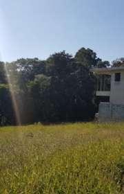 terreno-em-condominio-a-venda-em-atibaia-sp-residencial-morada-do-sol-ref-t5593 - Foto:3