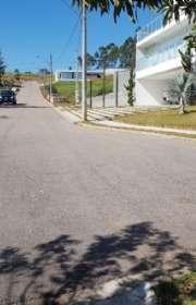 terreno-em-condominio-a-venda-em-atibaia-sp-residencial-morada-do-sol-ref-t5593 - Foto:1