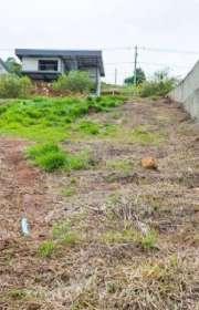 terreno-em-condominio-a-venda-em-atibaia-sp-condominio-porto-atibaia-ref-t5594 - Foto:2