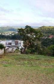 terreno-em-condominio-a-venda-em-atibaia-sp-condominio-porto-atibaia-ref-t5594 - Foto:1